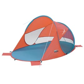 High Peak Calobra UV 40 Orange