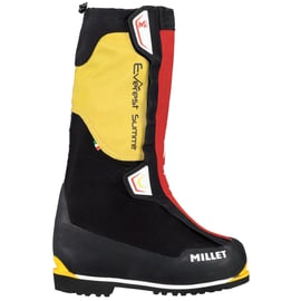 Millet Everest Summit GTX Rot