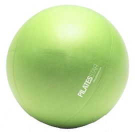 Yogistar Pilates Ball Grün