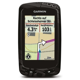 Garmin Edge 810 Neutral