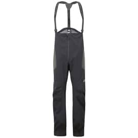 Mountain Equipment Tupilak Pant Men Schwarz