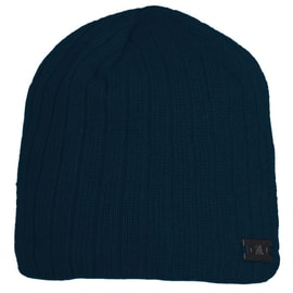 CMP Man Knitted Hat Dunkelblau