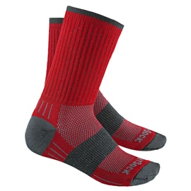 Wrightsock Escape crew Rot