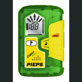 Pieps DSP Sport Neutral