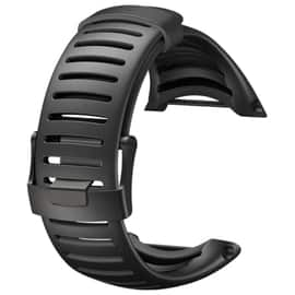 Suunto Core light all black strap Neutral