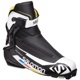 Salomon RS Carbon Neutral
