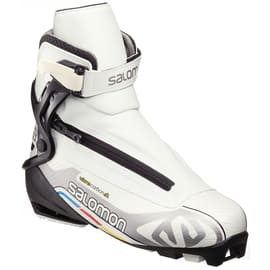 Salomon Vitane Carbon Skate Neutral