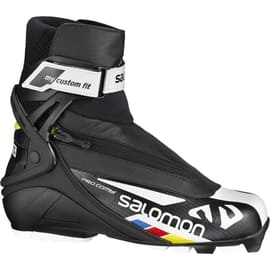 Salomon Pro Combi Pilot Neutral