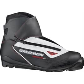 Salomon Escape 7  Neutral