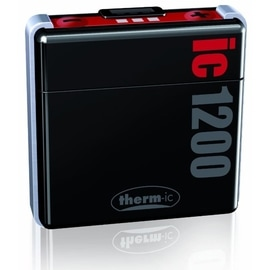 Thermic SmartPack ic 1200 (EU) Neutral