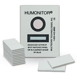 GoPro Anti Fog Inserts (Hero 1,2,3) Neutral