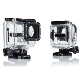GoPro Skeleton Housing (Hero3) Neutral