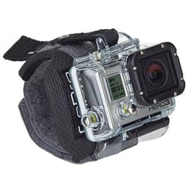 GoPro Wirst Housing (Hero3) Neutral