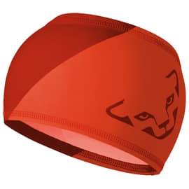 Dynafit Performance Dry Headband Uni Orange