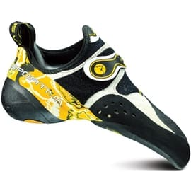 La sportiva Solution Neutral