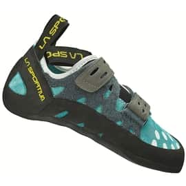 La sportiva Tarantula Women Neutral