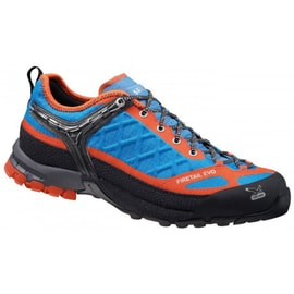 Salewa MS Firetail Evo Blau
