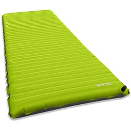 Therm-a-Rest NeoAir Trekker Large Lime