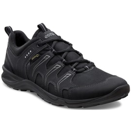 Ecco Terracruise GTX Women Schwarz