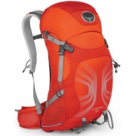 Osprey Stratos 26 Orange