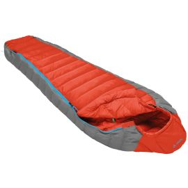 Vaude Cheyenne 350 Orange