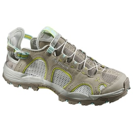 Salomon Techamphibian 3 W Beige