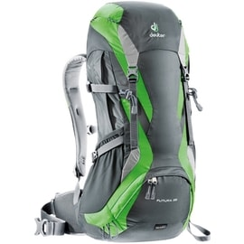 Deuter Futura 26 Anthrazit