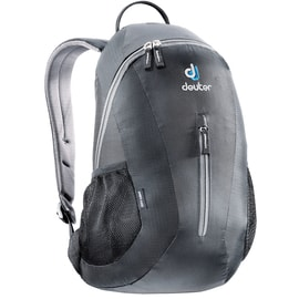 Deuter City Light Schwarz