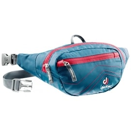 Deuter Belt I Petrol