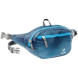 Deuter Belt II Dunkelblau