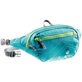 Deuter Belt II Petrol