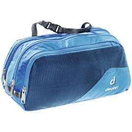 Deuter Wash Bag Tour III Blau