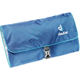 Deuter Wash Bag II Dunkelblau
