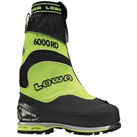 Lowa Expedition 6000 EVO RD Lime