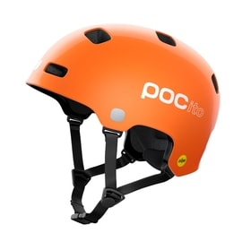 Poc POCito Crane Orange