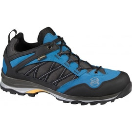 Hanwag Belorado Low GTX Blau