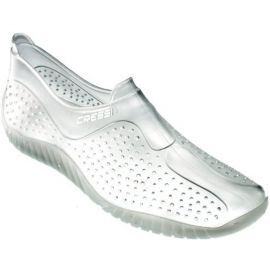 Cressi Water Shoes Transparent