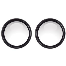 GoPro Protective Lens Neutral