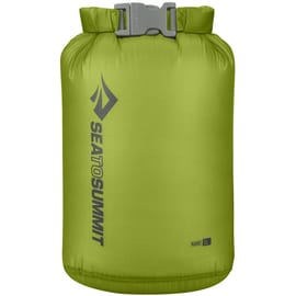Sea to Summit Ultra-Sil Nano Dry Sack 1L Lime