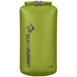 Sea to Summit Ultra-Sil Nano Dry Sack 8L Lime