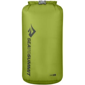 Sea to Summit Ultral-Sil Nano Dry Sack 20L Lime