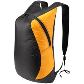 Sea to Summit Ultra-Sil Day Pack Gelb