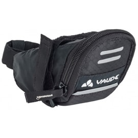 Vaude Race Light M Schwarz