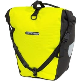Ortlieb Back-Roller High Visibility Gelb