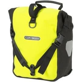 Ortlieb Sport-Roller High Visibility Gelb