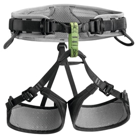 Petzl Calidris Neutral