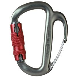Petzl Freino Neutral