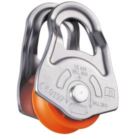 Petzl Oscillante Neutral