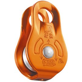 Petzl Fixe Neutral