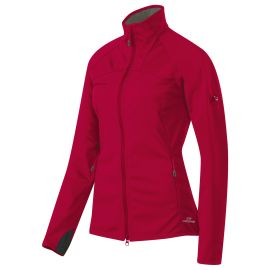 Mammut Ultimate Jacket Women Beere